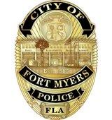 FMPD Badge