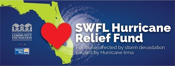 SWFL Hurricane Relief Fund